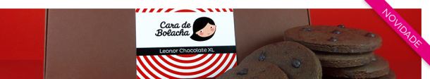 leonor-chocolate-xl-com-tira