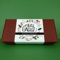 P1180847_natalicias